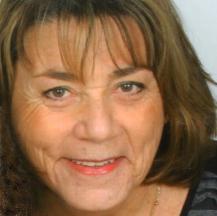 Marie Christine Haussy