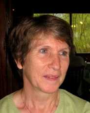 Françoise Bastide