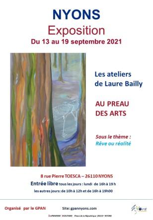 2021 Les ateliers de Laure2
